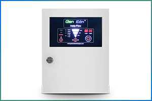 GenEon's Activated Water Solutions